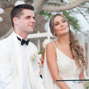 140215_WEDDINGS_LAURA +MARCUS_CEREMONY_126