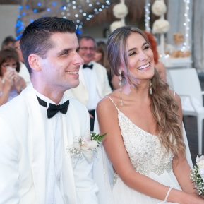 140215_WEDDINGS_LAURA +MARCUS_CEREMONY_181