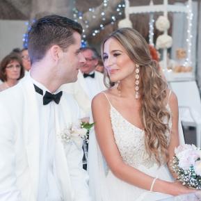 140215_WEDDINGS_LAURA +MARCUS_CEREMONY_182