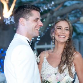 140215_WEDDINGS_LAURA +MARCUS_CEREMONY_219