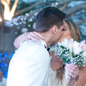 140215_WEDDINGS_LAURA +MARCUS_CEREMONY_223