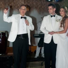 140215_WEDDINGS_LAURA +MARCUS_PARTY_066
