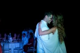 140215_WEDDINGS_LAURA +MARCUS_PARTY_150