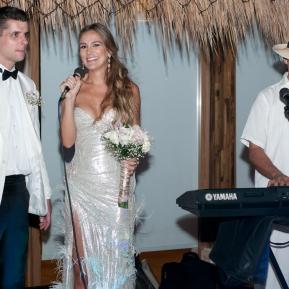 140215_WEDDINGS_LAURA +MARCUS_PARTY_332