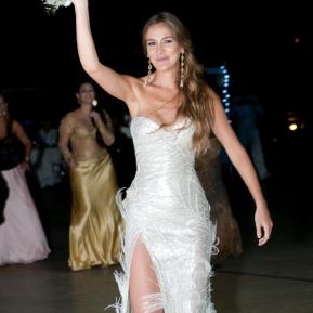140215_WEDDINGS_LAURA +MARCUS_PARTY_338