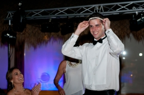 140215_WEDDINGS_LAURA +MARCUS_PARTY_359