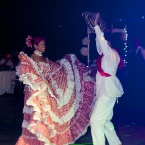 140215_WEDDINGS_LAURA +MARCUS_PARTY_374