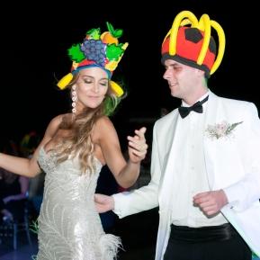 140215_WEDDINGS_LAURA +MARCUS_PARTY_406