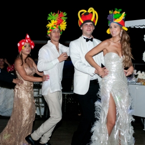 140215_WEDDINGS_LAURA +MARCUS_PARTY_423
