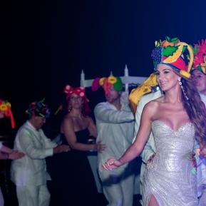 140215_WEDDINGS_LAURA +MARCUS_PARTY_424