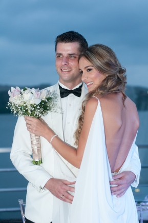 140215_WEDDINGS_LAURA +MARCUS_PORTRAITS_002