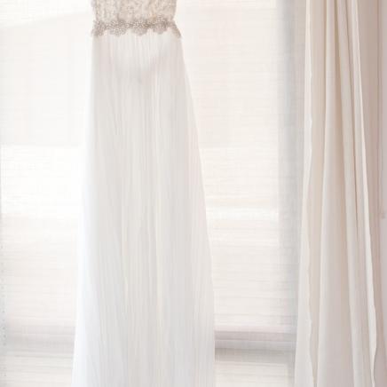 140215_WEDDINGS_LAURA +MARCUS_PRE LAURA_002
