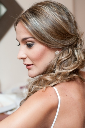 140215_WEDDINGS_LAURA +MARCUS_PRE LAURA_121