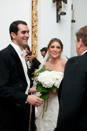 140301_WEDDINGS_DANIELA + ESTEBAN_CEREMONIA_071