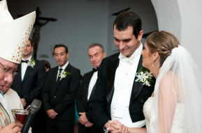 140301_WEDDINGS_DANIELA + ESTEBAN_CEREMONIA_198