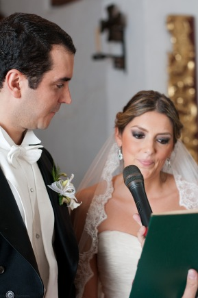 140301_WEDDINGS_DANIELA + ESTEBAN_CEREMONIA_207