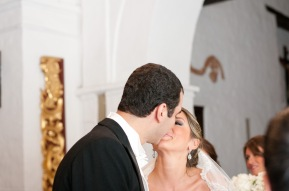 140301_WEDDINGS_DANIELA + ESTEBAN_CEREMONIA_231
