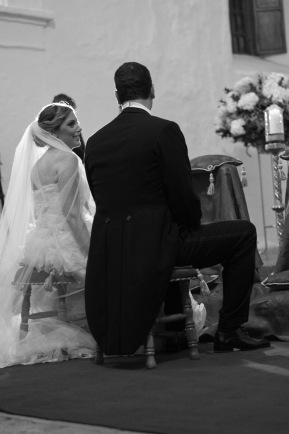140301_WEDDINGS_DANIELA + ESTEBAN_CEREMONIA_249
