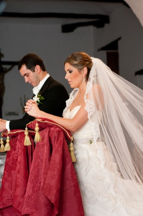 140301_WEDDINGS_DANIELA + ESTEBAN_CEREMONIA_279