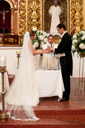 140301_WEDDINGS_DANIELA + ESTEBAN_CEREMONIA_292