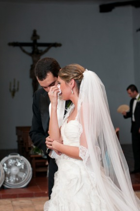 140301_WEDDINGS_DANIELA + ESTEBAN_CEREMONIA_325