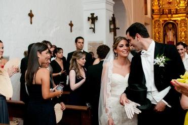 140301_WEDDINGS_DANIELA + ESTEBAN_CEREMONIA_413