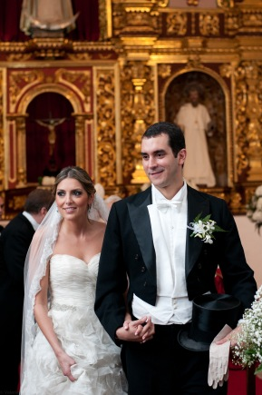 140301_WEDDINGS_DANIELA + ESTEBAN_CEREMONIA_415