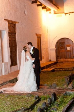 140301_WEDDINGS_DANIELA + ESTEBAN_RETRATOS_014