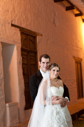 140301_WEDDINGS_DANIELA + ESTEBAN_RETRATOS_027