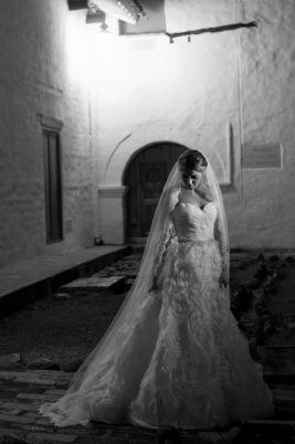 140301_WEDDINGS_DANIELA + ESTEBAN_RETRATOS_050