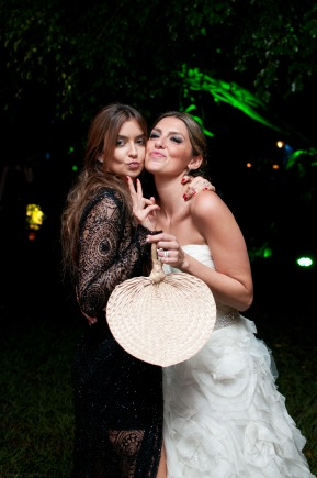 140302_WEDDINGS_DANIELA + ESTEBAN_GUADALQUIVIR_324