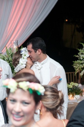 140302_WEDDINGS_DANIELA + ESTEBAN_GUADALQUIVIR_473