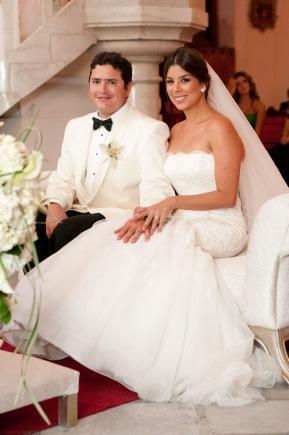 140329_WEDDING_CATALINA+SANTIAGO_CATEDRAL SANTA MARTA_272