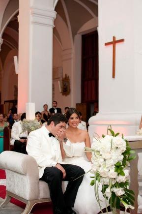 140329_WEDDING_CATALINA+SANTIAGO_CATEDRAL SANTA MARTA_279