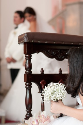 140329_WEDDING_CATALINA+SANTIAGO_CATEDRAL SANTA MARTA_285