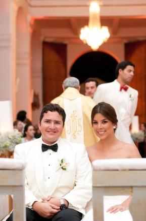 140329_WEDDING_CATALINA+SANTIAGO_CATEDRAL SANTA MARTA_371