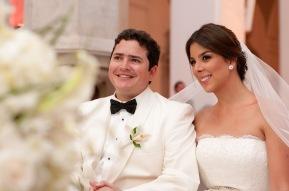 140329_WEDDING_CATALINA+SANTIAGO_CATEDRAL SANTA MARTA_389