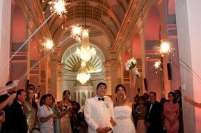 140329_WEDDING_CATALINA+SANTIAGO_CATEDRAL SANTA MARTA_447