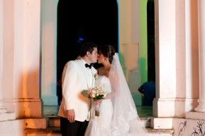 140329_WEDDING_CATALINA+SANTIAGO_RETRATOS_010