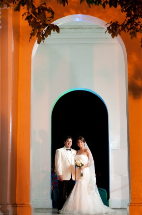 140329_WEDDING_CATALINA+SANTIAGO_RETRATOS_021