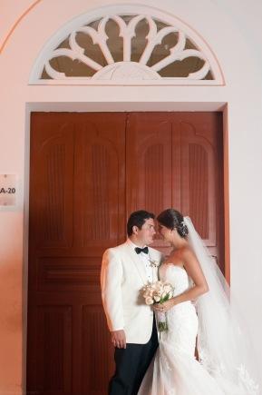 140329_WEDDING_CATALINA+SANTIAGO_RETRATOS_031