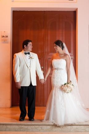 140329_WEDDING_CATALINA+SANTIAGO_RETRATOS_036