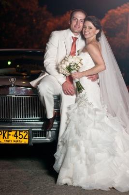 140405_WEDDING_MA VERONICA+ANDRES_PORTRAITS_031