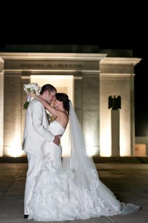 140405_WEDDING_MA VERONICA+ANDRES_PORTRAITS_048