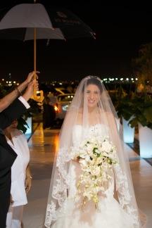 20120612_WEDDINGS_OLIVIA+HERNANDO_CEREMONIA_003