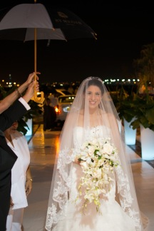20120612_WEDDINGS_OLIVIA+HERNANDO_CEREMONIA_003