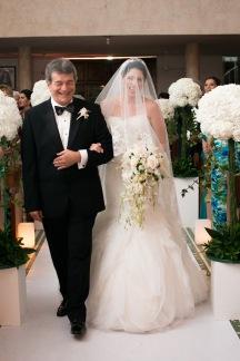 20120612_WEDDINGS_OLIVIA+HERNANDO_CEREMONIA_014