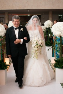 20120612_WEDDINGS_OLIVIA+HERNANDO_CEREMONIA_014