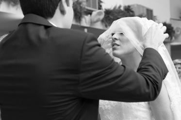 20120612_WEDDINGS_OLIVIA+HERNANDO_CEREMONIA_018-2