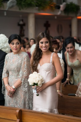 20120612_WEDDINGS_OLIVIA+HERNANDO_CEREMONIA_025